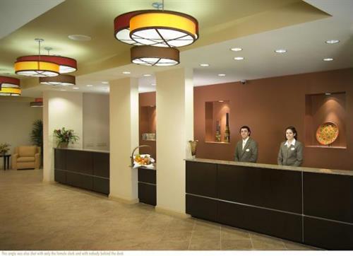 Gallery Image CrwnPlza-Desk-2a-web-72.jpg