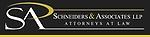 Schneiders & Associates, LLP