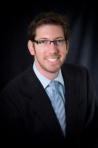Ted J. Schneider, Esq.