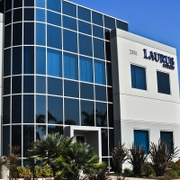 Laurus College Oxnard Campus