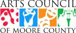 Arts Council of Moore County, Inc.