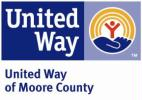 United Way of Moore County, Inc.
