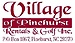 Village of Pinehurst Rentals & Golf, Inc.