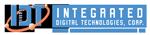 Integrated Digital Technologies
