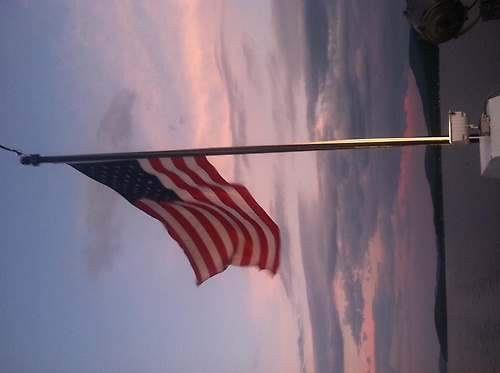 Gallery Image Flag.JPG