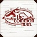 Common Man Family of Restaurants