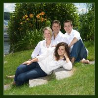 Gallery Image Family%203.jpg