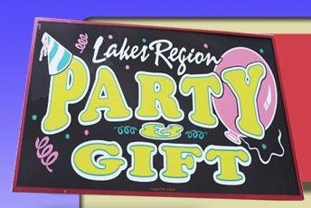 Gallery Image LRPartyGift%20Logo.jpg