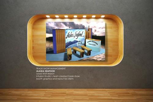 Gallery Image Alaska-Seafood-Layout.jpg