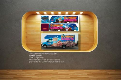 Gallery Image Dunkin-Donuts-2-Layout.jpg
