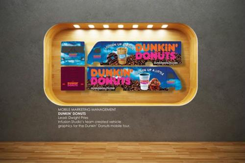 Gallery Image DunkinDonuts-Layout.jpg