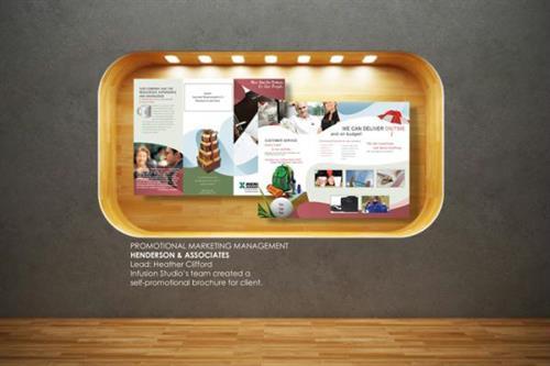 Gallery Image Henderson-Layout.jpg