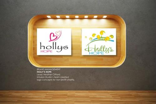 Gallery Image Holly-Hope-Layout.jpg