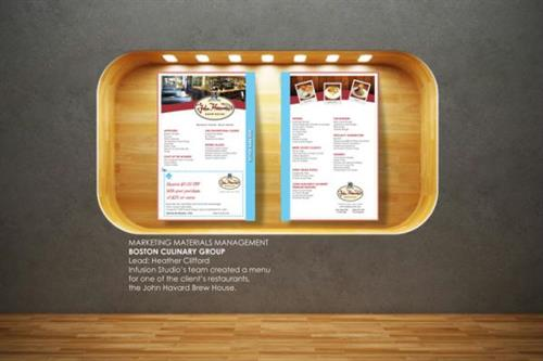 Gallery Image John-Harvard-Brew-House-Layout.jpg