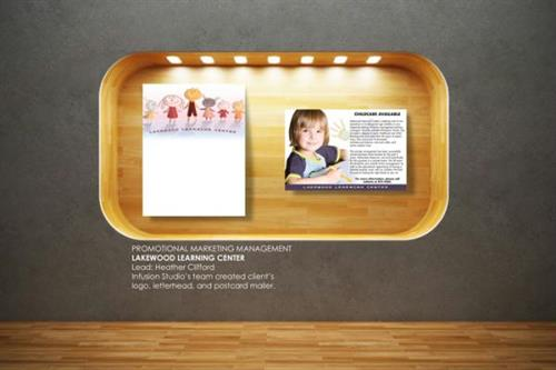 Gallery Image Lakewood-Learning-Layout.jpg