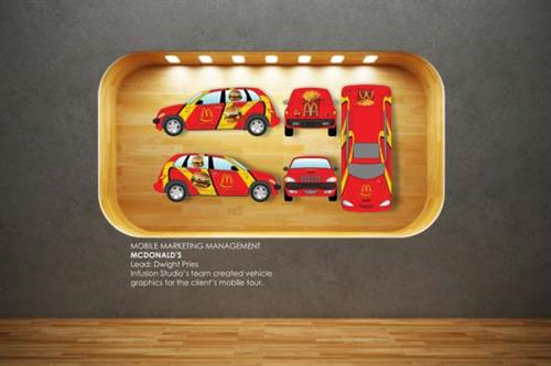 Gallery Image McDonalds-Layout.jpg