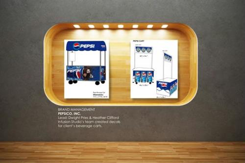 Gallery Image Pepsi-Carts-Layout.jpg