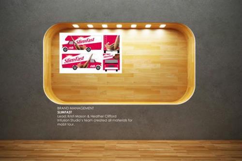 Gallery Image Slimfast-Layout.jpg