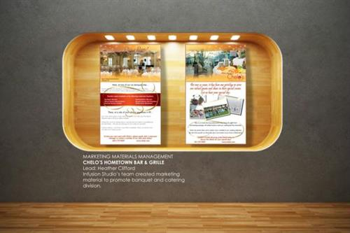 Gallery Image chelos-banquet-Layout.jpg