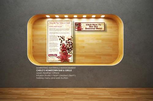 Gallery Image chelos-menu-Layout.jpg
