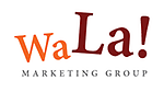 WaLa Marketing Group