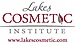 Lakes Cosmetic Institute