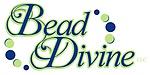 Bead Divine, LLC
