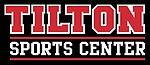 Tilton Sports Center