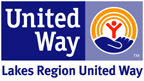 Granite United Way, Inc.