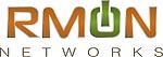 RMON Networks, Inc.