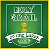 Holy Grail of the Lakes