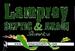 Lamprey Septic & Drain Service