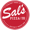 Sal's Pizza Laconia