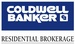 Coldwell Banker Residential Brokerage,Laconia