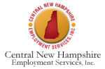 Central NH Employment Services, Inc.