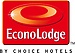 Econo Lodge Inn & Suites / Winni Grille