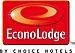 Econo Lodge Inn & Suites / Winni Grille
