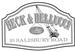 Beck & Bellucci