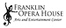Franklin Opera House, Inc.