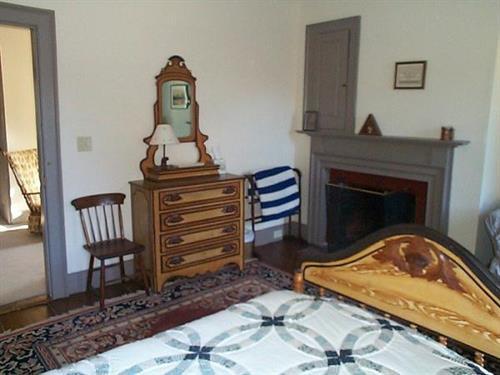 Merrimack Room