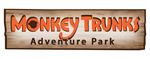 Monkey Trunks, LLC