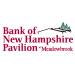 Bank of New Hampshire Pavilion at Meadowbrook