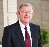 Attorney Ben G. Irons II