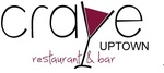 Crave Uptown Restaurant & Bar
