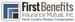 First Benefits Insurance Mutual, Inc.