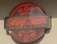 HOT NOW!  Everyday 6AM -10AM and 6PM - 10PM
