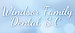 Windsor Family Dental, S.C.