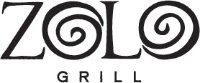Gallery Image zolo_logo.png