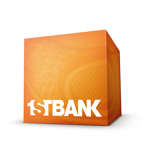 http://chambermaster.blob.core.windows.net/images/members/842/167/FirstBank_Cube_Logo_2015.png