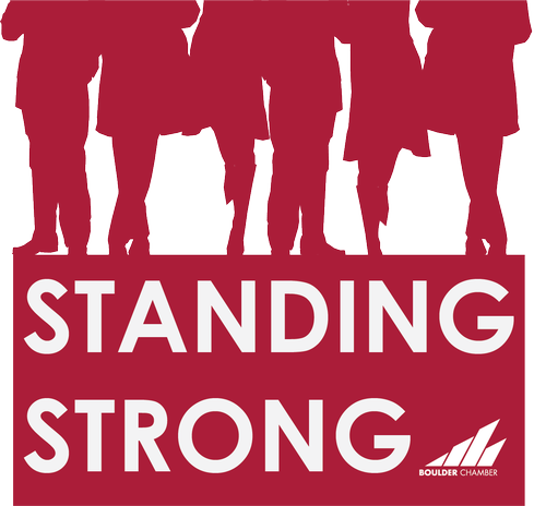 Gallery Image Standing%20Strong%20Logo.png
